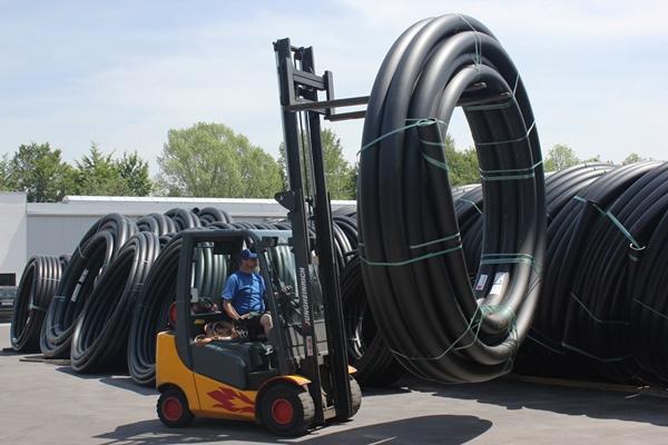 Kabelschutz-600-400