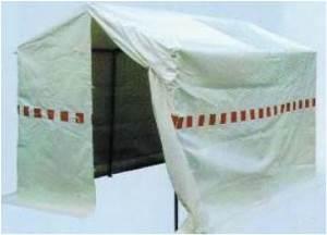 Schweisstechnik Zelt Zubehör