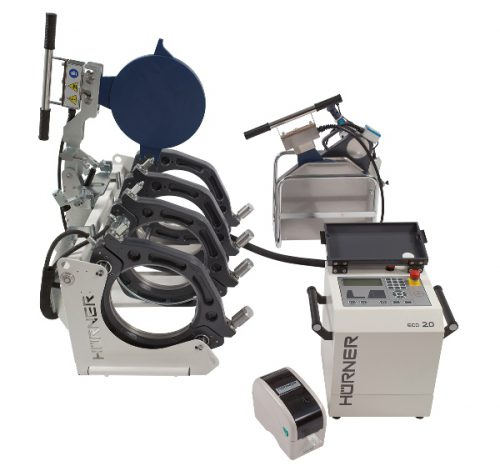 CNC Backen-600-571
