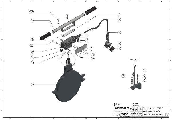 Hürner_ExplosionHeiz-600-421