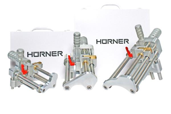 Hürner_SchälG1-3-600-400