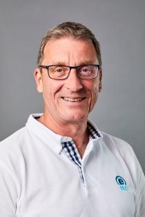 PeTec - Jürgen Büttler