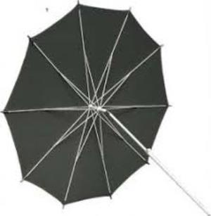 Schweisstechnik Zubehör Schirm