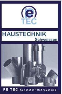 Haustechnik_Kat