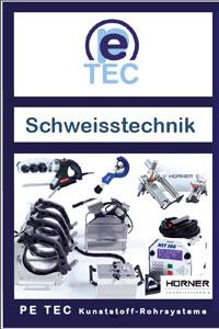 Schweisstechnik_Kat