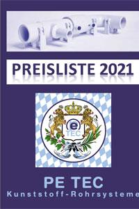 Preisliste_2021