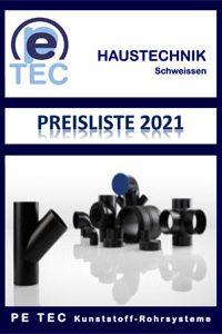 Preisliste_Haustechnik_2021
