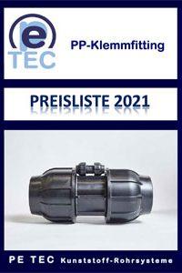 Preisliste_Klemmfitting_2021