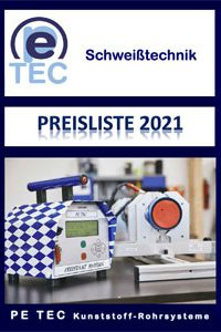 Preisliste_Schweissstechnik_2021